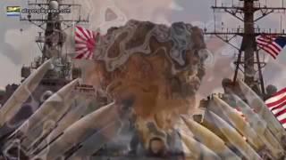 USA: Wir werden im Ostchinesischen Meer Krieg führen! #china #japan #asien