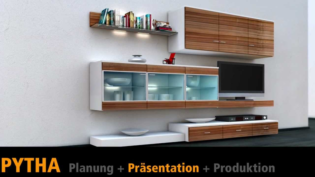 pytha in 8 minuten 1080p youtube. Black Bedroom Furniture Sets. Home Design Ideas
