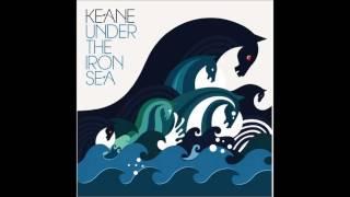 Keane - Atlantic