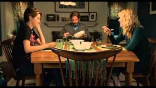 Colpa delle stelle - Trailer italiano ufficiale - Al cinema dal 05/09