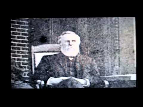The Presidents: Number 19: Rutherford B. Hayes- Part 2