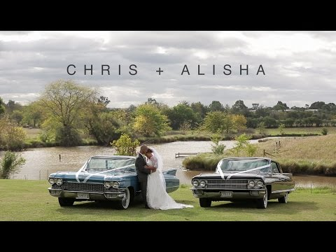 Camden Town Farm // CHRIS + ALISHA  // EMOTIVA Photo & Video