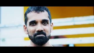 Sunfeast Dark Fantasy | Anuj Ramachandran the film maker | 'Live Your Moment' Contest