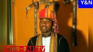 Download lagu kaswida Qadiria Twakupa Pongezi sheikh hafidh by twins-baby