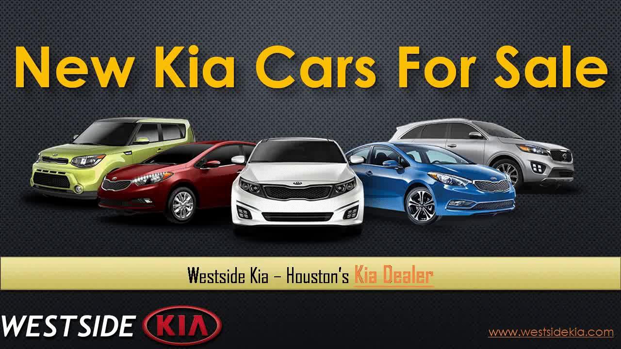 approved manual air stock used cars czn sale edwards kia venga for motors crdi img