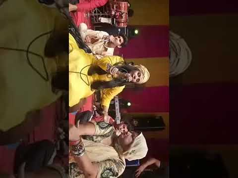 Maa .... By  Sapna Sufi Live Superhit Bhajan Ibaadat...