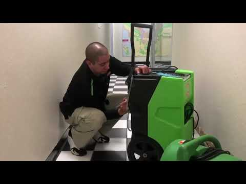 servpro-provides-rapid-water-removal-to-brockton-properties