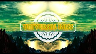 Na Ja Official Bass Boosted (Universal Bass)