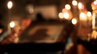Афонской иконы Божьей Матери. Духовная Русь - ФИЛЬМ 1(Если Вам понравился наш фильм нажимайте
