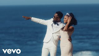 Download Patoranking - I'm In Love (Official Video)