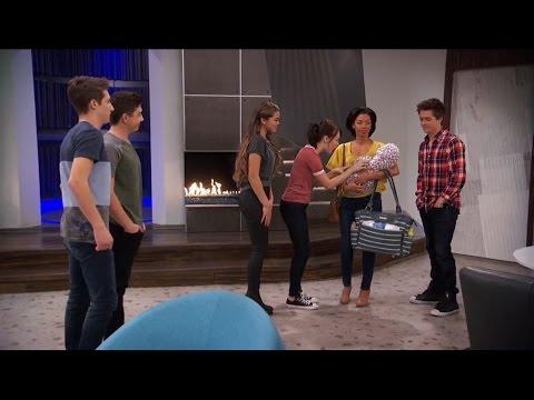 lab rats season 4 episode 15