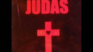 Lady Gaga - Judas (Official Instrumental)