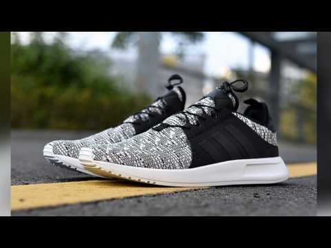 adidas-/-adidas-small-nmd-(x-plr)-casual-running-shoes-2017-spring-and-summer-models
