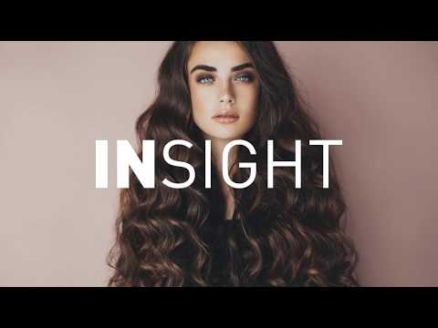 Insight Professional Australia - Organic Hair Products