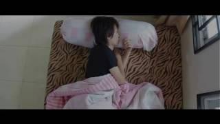 Download Video Li Bun Ku 3 Full Movie-Part 1 MP3 3GP MP4