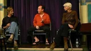 ROVA Improv:21 Jeanreanaud & Winant