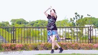 【踊り手大集合】おねがいダーリン【踊ってみた】