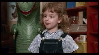 Kindergarten Cop: Brains of Children thumbnail