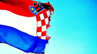 T. B. F. - Heroji (cover u slikama-odlazak Hrvata