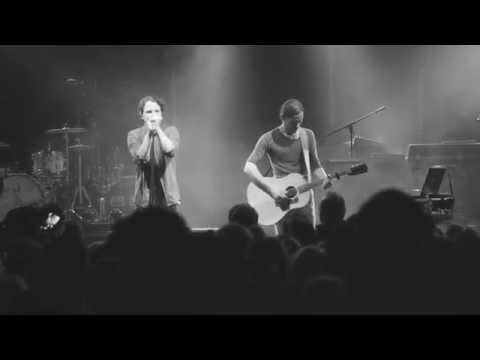 Jonah  x Joris -  All We Are (live)