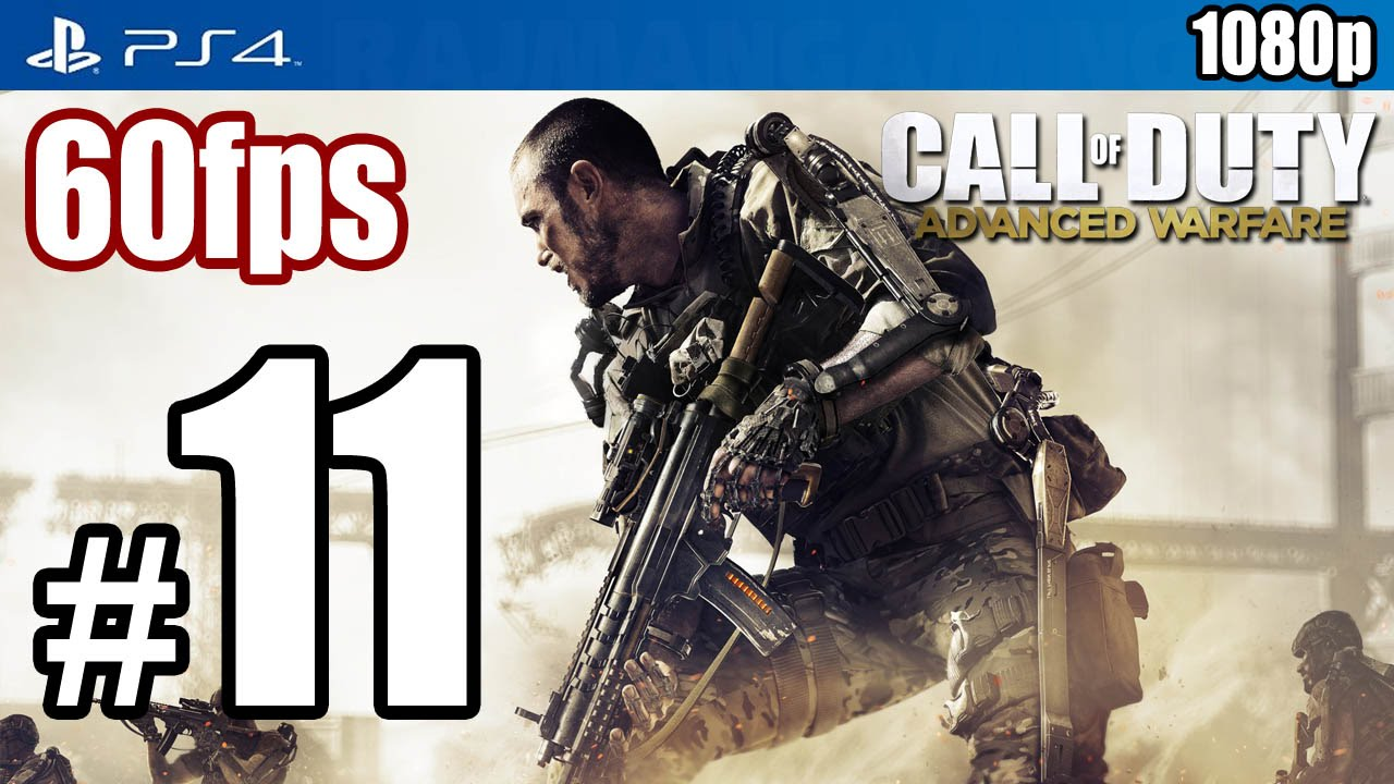 how to play call of duty advanced warfare online free