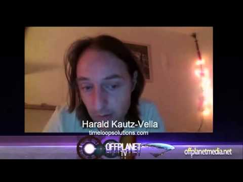 OffPlanet TV   Harald Kautz Vella Silent Assimilation AI Black Goo, Control of the Human System