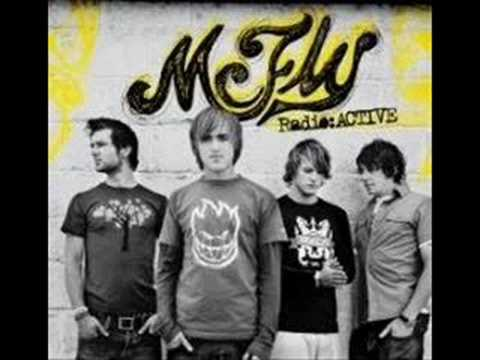 McFly - The Last Song