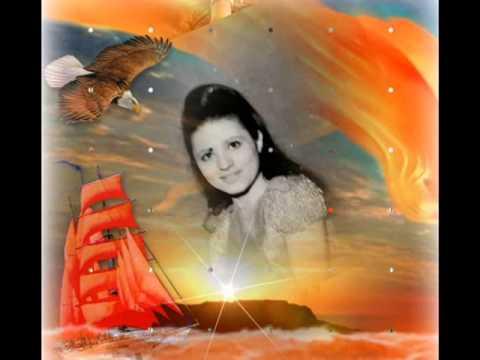 Nagy Lívia  Lili Peterdi  : Jó hogy Tied vagyok  + DALSZÖVEG