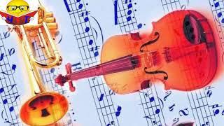 Слушать Аудио Книги Видео «Слепой музыкант / Сліпий музикант» Владимир Короленко Глава №6