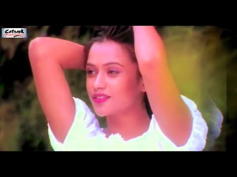 ZIDD KARI JAAN AKHIAN | Shelly Gill Ft Davvy Singh | Superhit Punjabi Songs