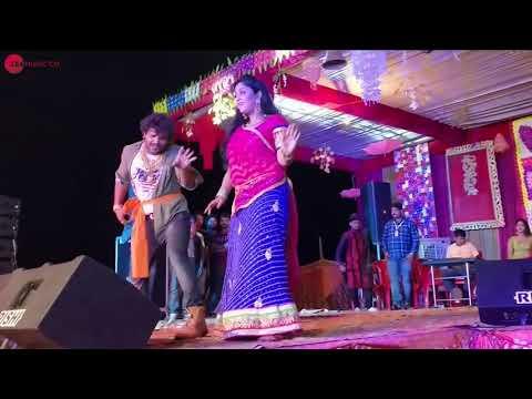 Tere Pyar Mein Pagal Bani Ratiya Bhar Jagbani Khesari Lal Superhit Song