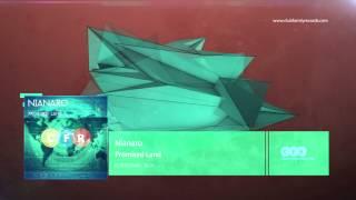 Nianaro - Promised Land (Original Mix) [CFR084]