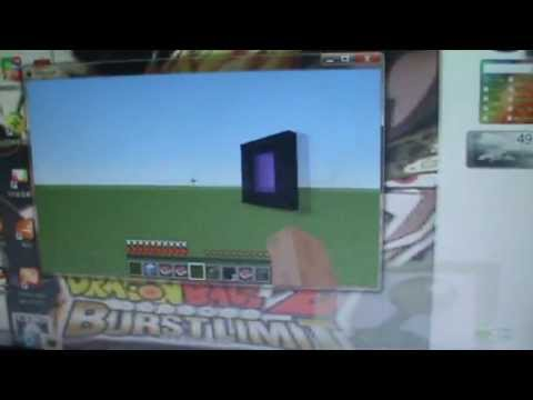 how to get free minecraft full version on pc