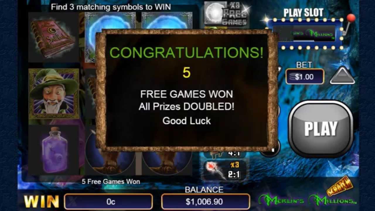 William hill free games so gewinnt man beim roulette millionen