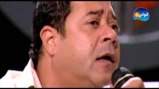 Medhat Saleh - El Donya / مدحت صالح - الدنيا يا عم دنيا