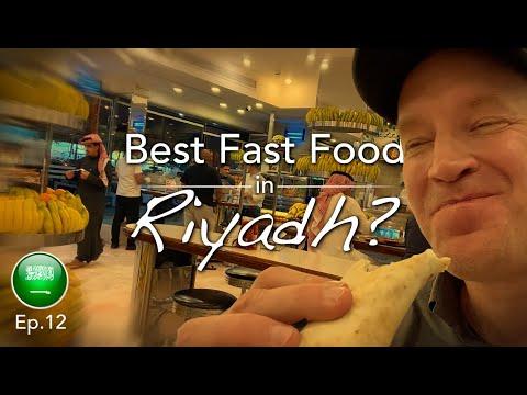 is-this-middle-eastern-restaurant-the-best-restaurant-in-riyadh?-🇸🇦-saudi-arabia-travel-vlog-2020