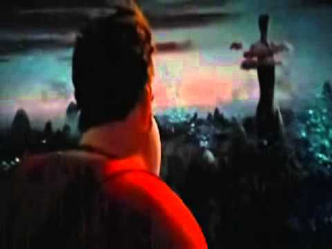 Wreck it Ralph-Iron man 3 Trailer Mash-up - YouTubeWreck It Ralph Trailer 3