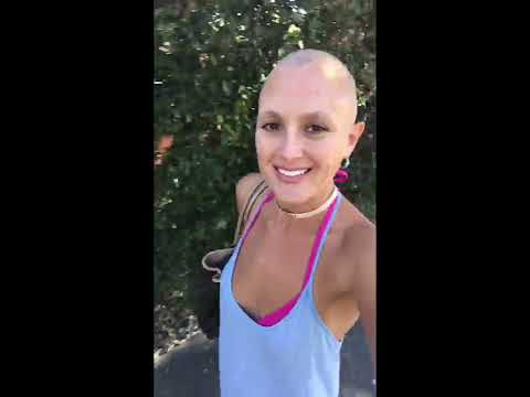 Nice blondie gets her shaved cunt eaten by new BF from YouTube · Duration:  3 minutes 57 seconds
