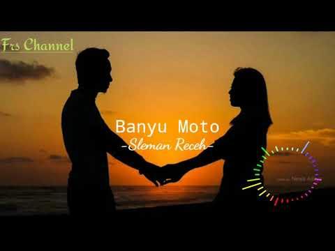 banyu-moto---sleman-receh-{-lirik-}