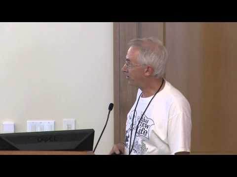 David Sloan Wilson, PhD — EvoS Diet: Framework for Testing Hypotheses: Diet & Social Organization