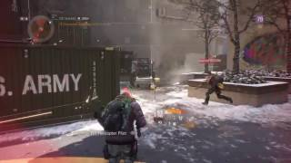 Insane 1.4 pvp Build! Get up to 400k dps (The Division)