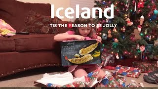Christmas 2017 TV Ads - 'Tis the Reason to be Jolly