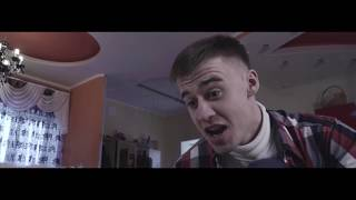 Мама, я умею летать! Победитель премии KS motivation.  короткометражный фильм. SniXa production
