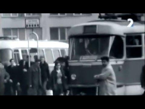 Košice (1967)