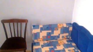 видео остекление балкона