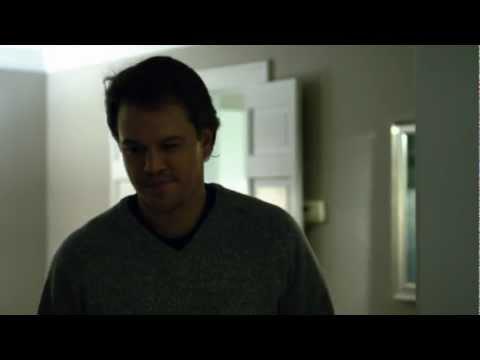 Contagion A Thriller With Matt Damon Marion Cotillard Laurence Fishburne Cine Entrevistas Resenas Television Latino
