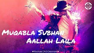 Raghav Juyal Slow Motion Dance With Baba Jackson 2020 @StreetDancer3D