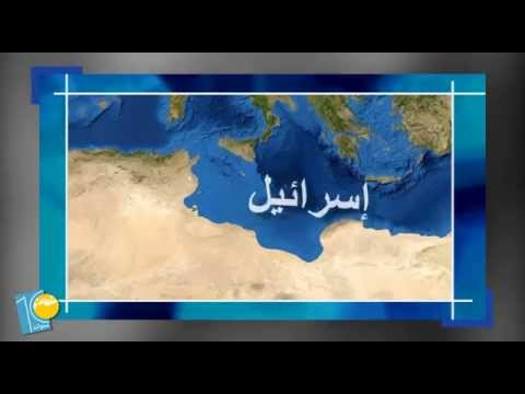 10 years of FEMIP (short version) - Arabic version