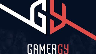 Gamergy, el festival de esports y gaming se transforma digitalmenteI MARCA