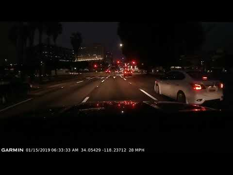 Garmin Dash Cam 55 Accident 01-15-2019.mp4